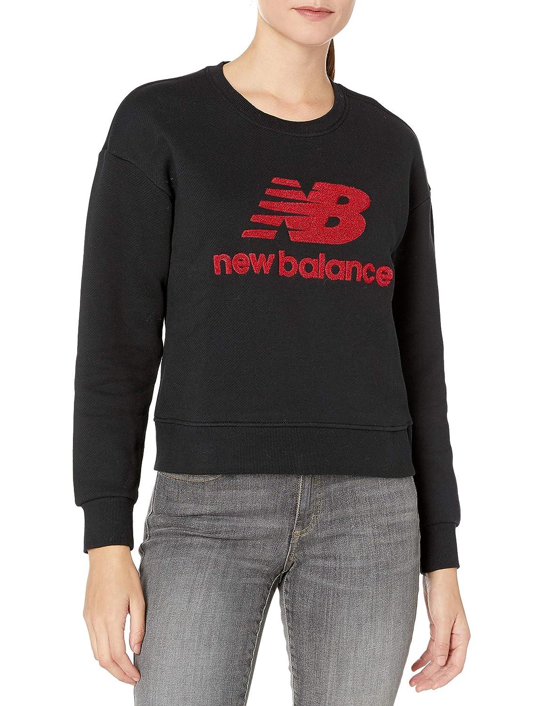 Large Black Alma Mater NCAA Purdue Boilermakers Mens Quarter Zip Sweater