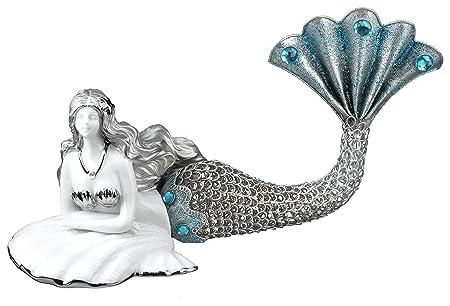 Regal Art Gift Mermaid Decor, Nerissa