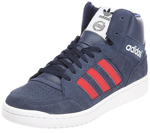 Play Originals adidas Herren Pro High TopBleuG6054042 8nyv0wmNO