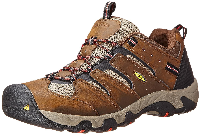 Cascade Bossa Nova KEEN Men's Koven Hiking shoes
