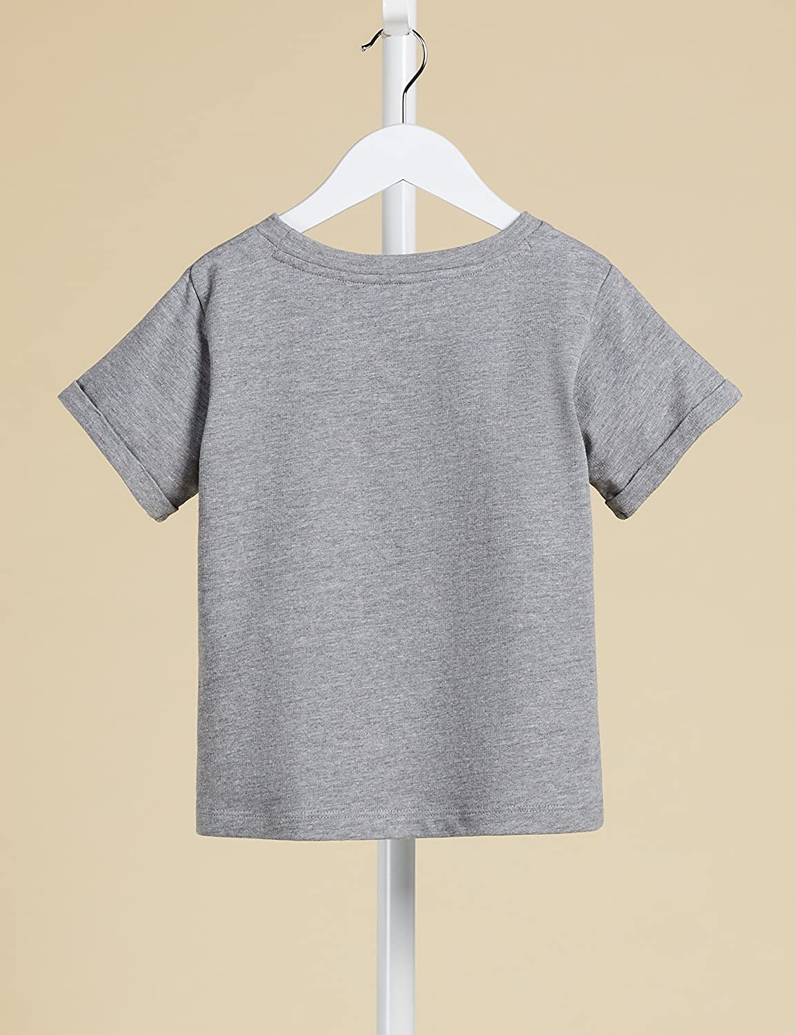 Marchio RED WAGON T-shirt con Stampa Bambina
