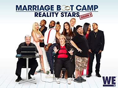 marriage boot camp reality stars hip hop edition season 14 episode 7