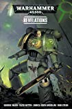 Warhammer 40,000: Revelations