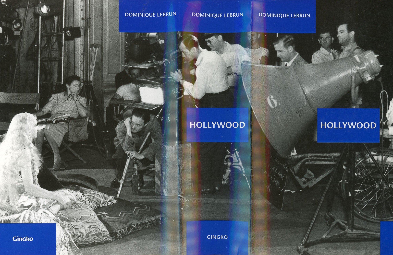Libros sobre cine - Página 2 91SzNXRXObL