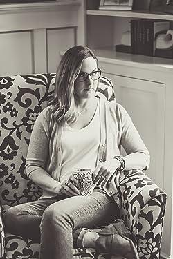 Amber Lynn Natusch