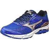 Mizuno Men's Wave Legend 4 Running Shoes