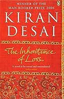 The Inheritance Of