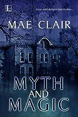 Myth and Magic