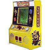 Basic Fun Men's Pac-Man Retro Arcade Game