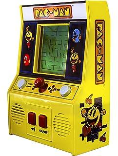 Amazon My Arcade Retro Machine Handheld Gaming System