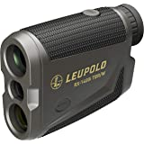 Leupold RX-1400i TBR/W with DNA Black TOLED