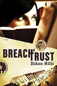 Breach of Trust (Call of Duty Book 1)