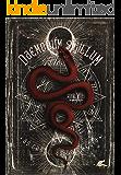 Daemonum Sigillum: As crônicas da Goécia - Livro 2
