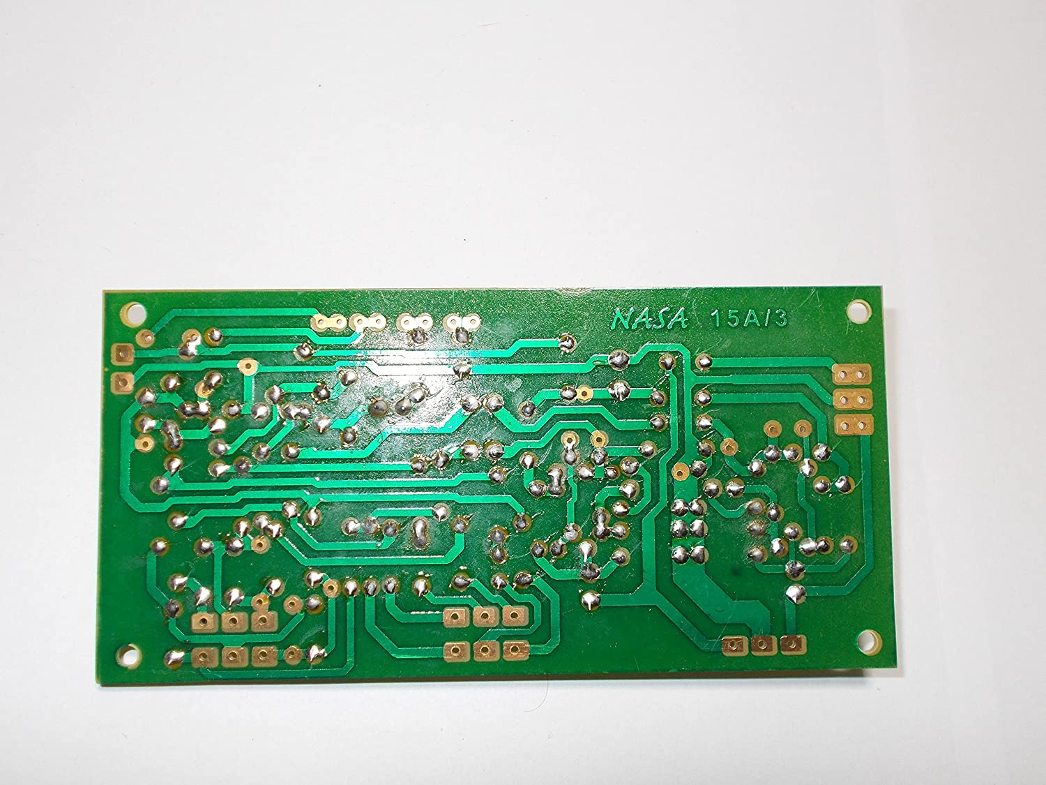 Soumik Electricals Bass Treble Volume Boardconnect And Control Without Any Ic Transistor Electronics