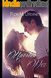 Nuestra Primera Vez (Spanish Edition)