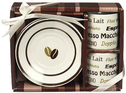 37e7083de59 Amazon.com  Artisano Designs