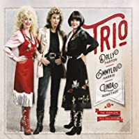 Complete Trio Collection (Deluxe/3Cd)