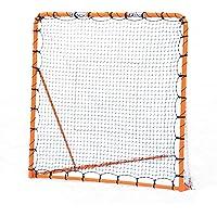 EZGoal Lacrosse Rebotador Red de Repuesto