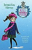 Alice-Miranda in Scotland: Alice-Miranda 17