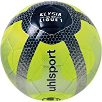 Uhlsport Elysia Replica 2017/18