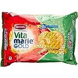 Britannia Vita Marie Gold, 300g