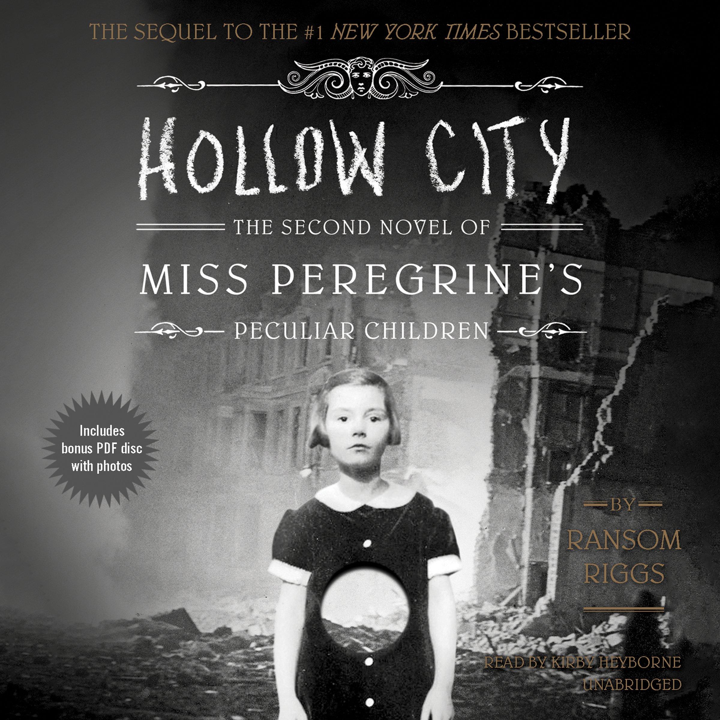 miss peregrine full movie free download