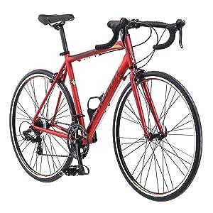 Schwinn Volare 1400 Bicicleta