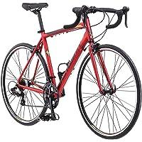 Shimano Standart bremszugsatz para MTB /& ATB /& bicicleta de carreras /& trekkingrad