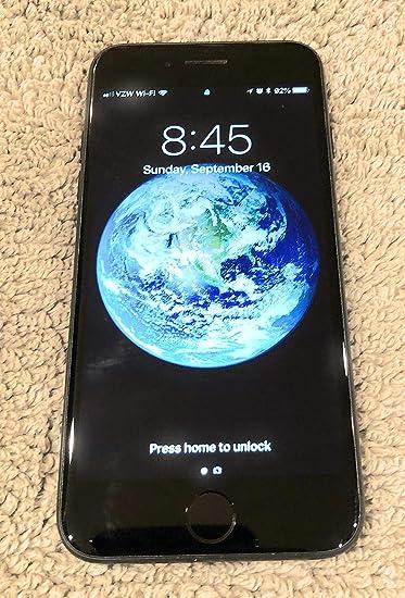 e05404736 Amazon.com  Apple iPhone 7 Plus 128 GB Unlocked