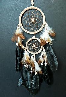 Apache Dream Catchers TRADITIONAL DREAM CATCHER Apache Indian style dreamcatcher FAIR 27
