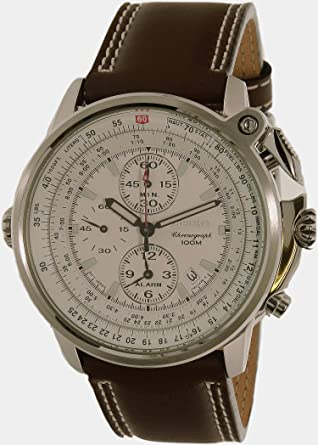 ebay quartz tachymeter seiko mens p mod watch chronograph s watches