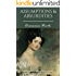 Assumptions & Absurdities: A Pride and Prejudice Variation