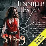 Deadly Sting: Elemental Assassin, Book 8