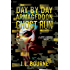 Ghost Run (Day by Day Armageddon Book 4)