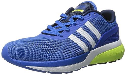 20575225cdf0 adidas Men s Cloudfoam Flow Shoe  Adidas  Amazon.ca  Shoes   Handbags