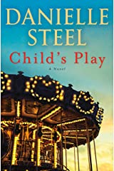 Child's Play: A Novel Kindle Edition