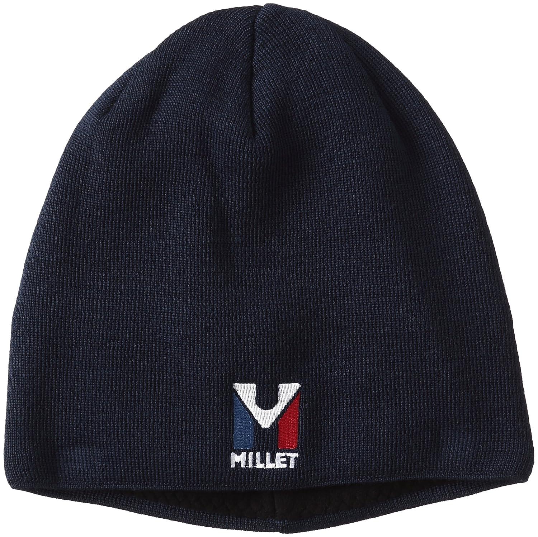 MILLET Active Men/'s Wool Beanie Hat