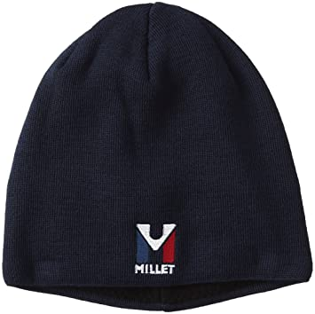 MILLET Active Men s Wool Beanie Hat  Amazon.co.uk  Sports   Outdoors aca0d84f86b