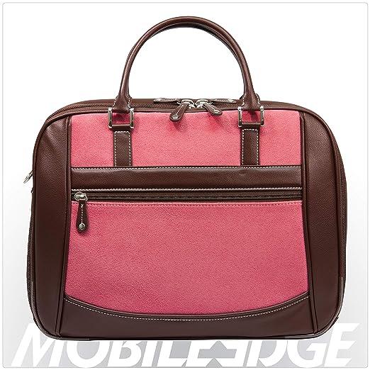 8c0c70f31230 Mobile Edge ScanFast Checkpoint Friendly Women's Element Laptop Bag - 16  InchPC /