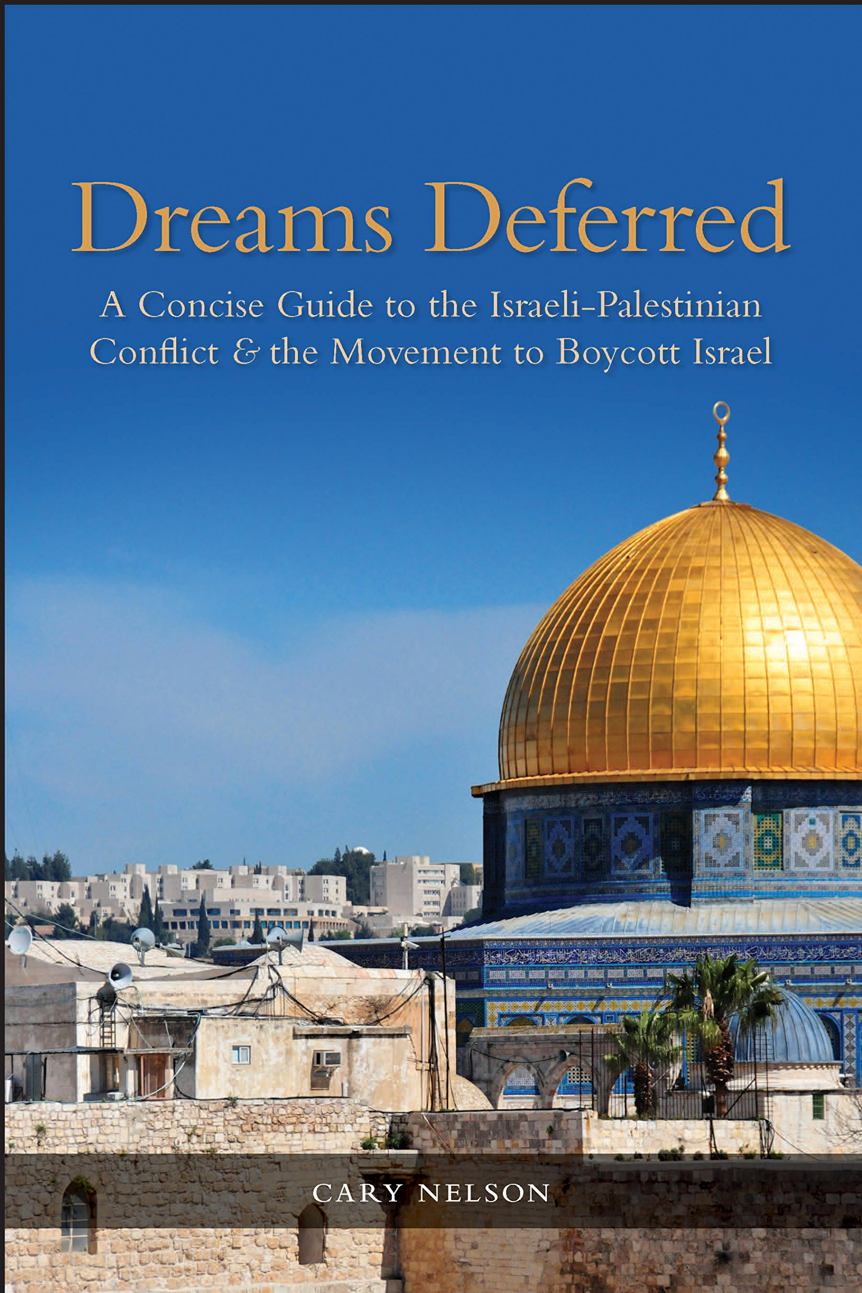 the israel palestine conflict essay This essay will examine to what extent religion is the main driving force behind the israeli-palestinian conflict.