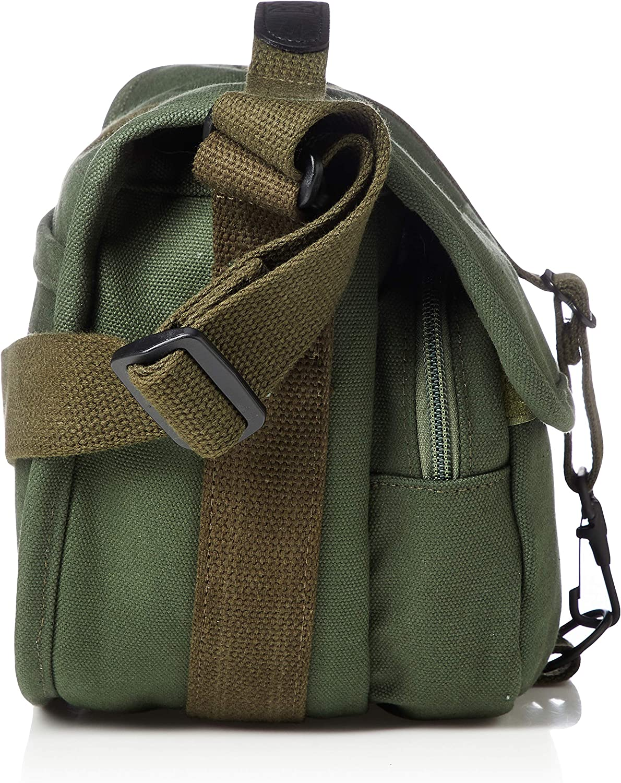 Domke 700-00A F-10 Medium Shoulder Bag RuggedWear