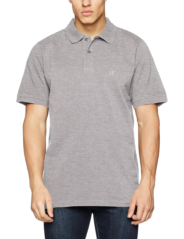 JP 1880 Poloshirt Piquee, Polo Uomo 702560