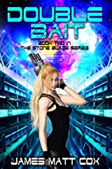 Double Bait (Stone Blade Book 2) Kindle Edition