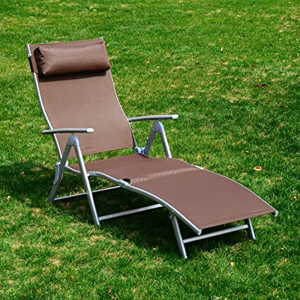 lounge chair duty with outdoor st p chaise armrests heavy crpst htm wheels tropez