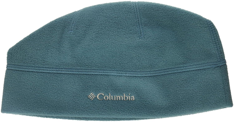7131bf73fa64a Amazon.com  Columbia Men s Thermarator Hat