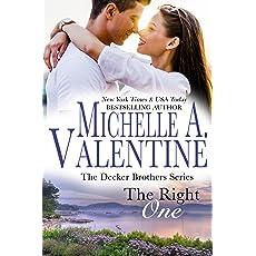 Michelle A. Valentine