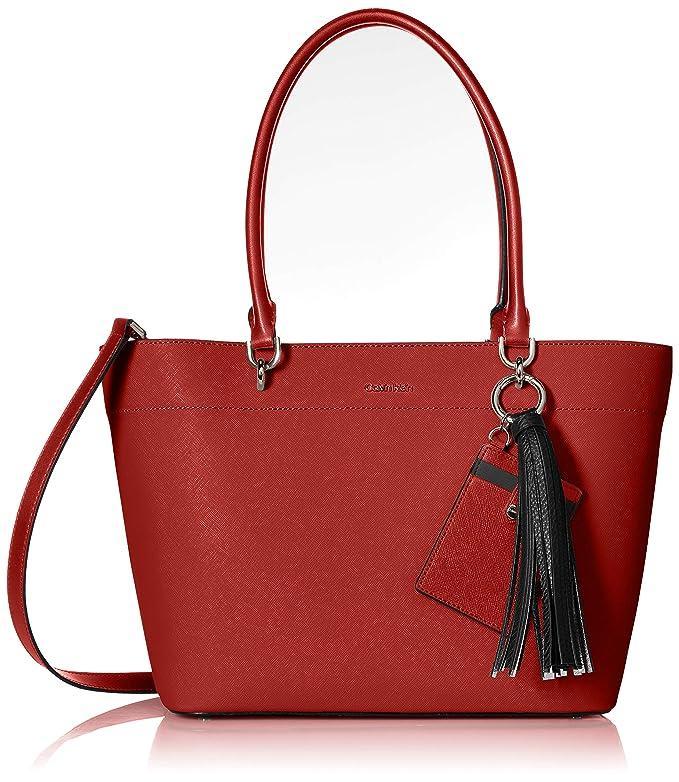 $65.24 (reg $228) Calvin Klein...