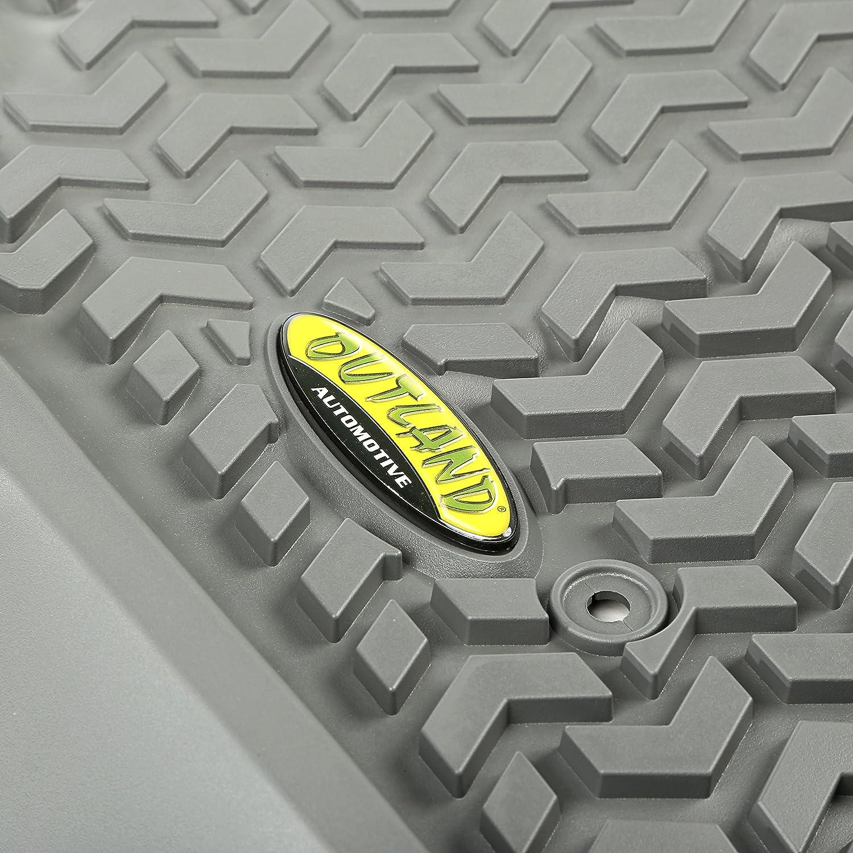 Plush Velour, Taupe DashMat VelourMat Dashboard Cover Toyota Corona 70438-00-82