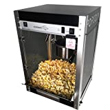 Paragon Contempo Pop 4 oz. Popcorn Machine