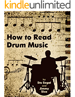 Progressive steps to syncopation for the modern drummer drum set customers who viewed this item also viewed fandeluxe Choice Image
